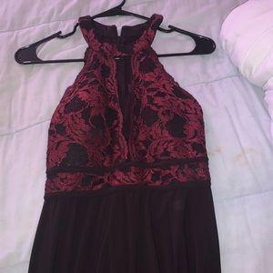 Prom/fancy dress